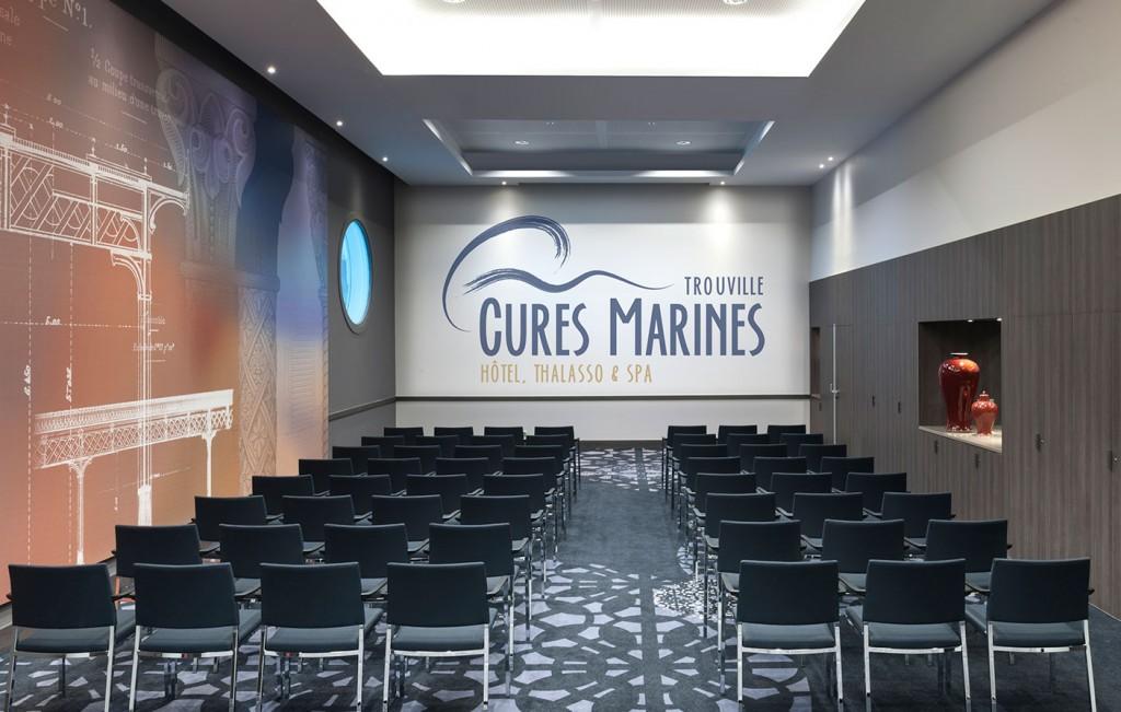 hotel-cures-marines-reunions-et-evenements